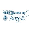 Paróquia Nossa Senhora do Brasil