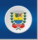 Câmara de vereadores de Bragança Paulista – São Paulo