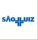 Hospital São Luiz – Unidades: Morumbi e Itaim – São Paulo
