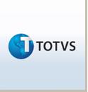 Totvs Serviços Ltda – Santana – São Paulo