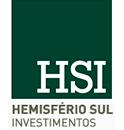Hemisfério Sul Investimentos