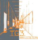 TG3 - Arquitetura