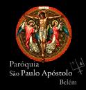 Paróquia São Paulo Apóstolo - Belém