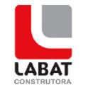 Labat Construtora