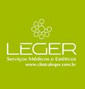 Leger - Serviços Médicos e Estéticos