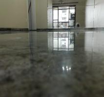 Empresa de limpeza de granito