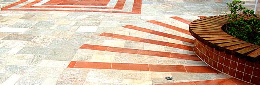 Limpeza de Pedra Goiás