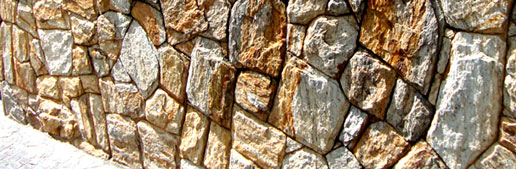 Limpeza de Pedra Madeira
