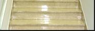 Polimento e Limpeza de outras superfícies